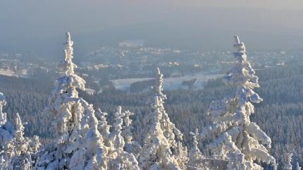 winter-29